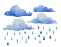 Prime communale : acquisition d'un tonneau de récupération d'eau de pluie