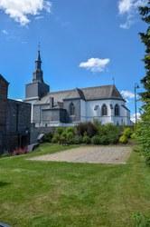 Parc Saint-Pierre (7).jpg