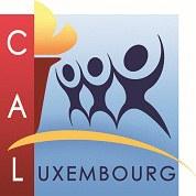 Centre d'Action Laïque de la Province de Luxembourg