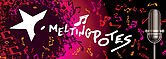 Chorale Les Melting Potes