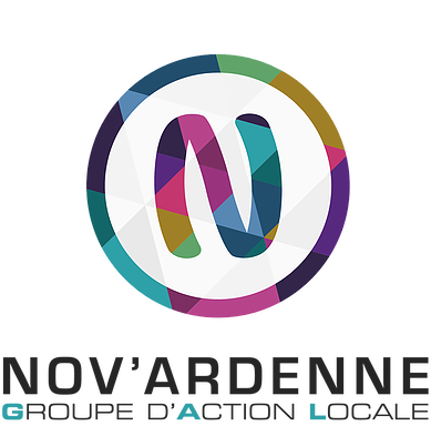 GAL Nov'Ardenne