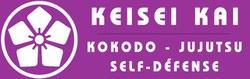 KEISEI KAI Libramont (ju-jutsu et self-défense)
