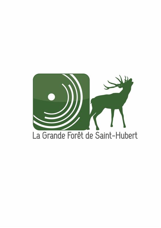 La Grande Forêt de Saint-Hubert