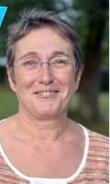 Madame Marie-Claude Pierret - Conseillère (Libr'@Vous)
