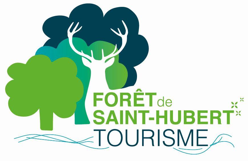Maison du Tourisme de la Forêt de Saint-Hubert