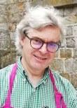 Monsieur Edouard de Fierlant Dormer - Président - Conseiller (Chevi)