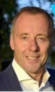Monsieur Jean-Michel Waltzing - Conseiller (Libr@vous)