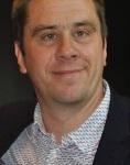 Monsieur Pascal Gerard - Conseiller (Chevi)