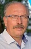 Monsieur Roland Déom - Conseiller (Libr'@Vous)
