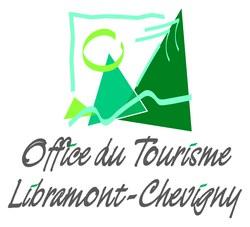 Office du Tourisme communal de Libramont-Chevigny