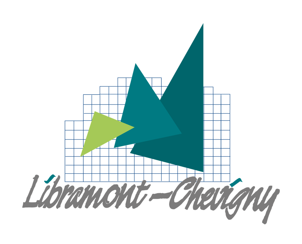 Libramont-Chevigny - administration communale