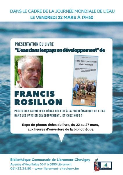 Affiche LIVRE ROSILLON.jpg