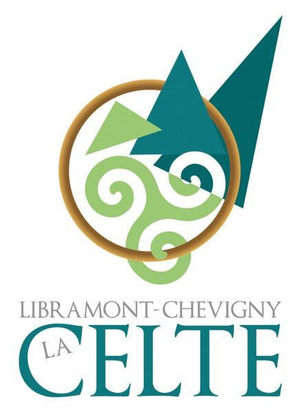 logo Librmaont-Chevigny La Celte.jpg