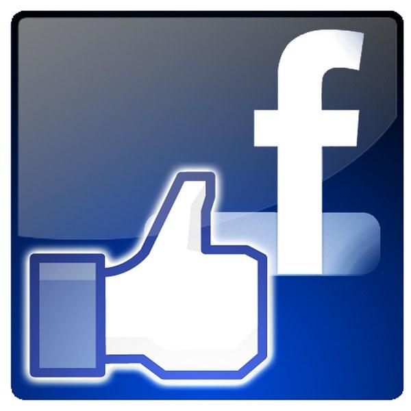 Me-gusta-Facebook.jpg