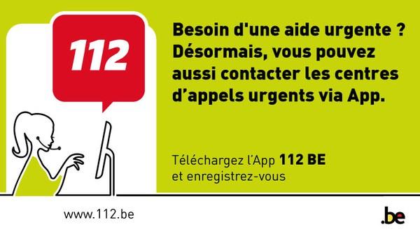 banner2-app112-BE-FR.jpg