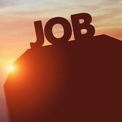 Offre d'emploi - Enseignement
