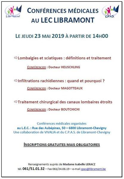 Conférence LEC 23 mai.JPG
