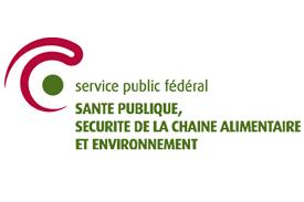 SPF_Logo-2.png