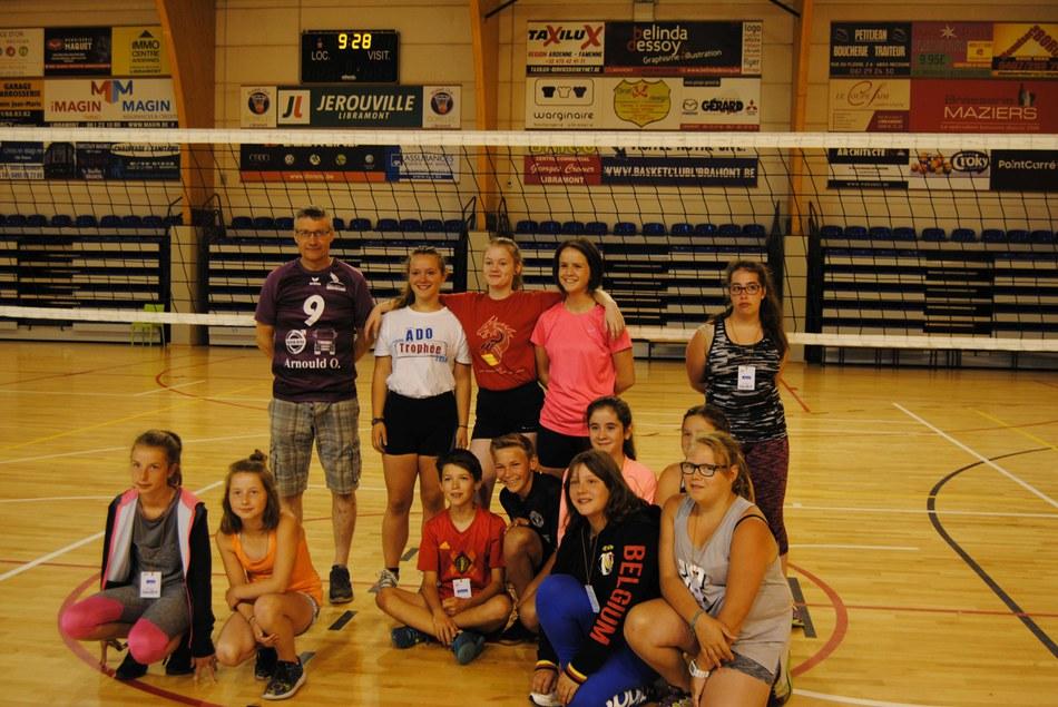 sports13.JPG
