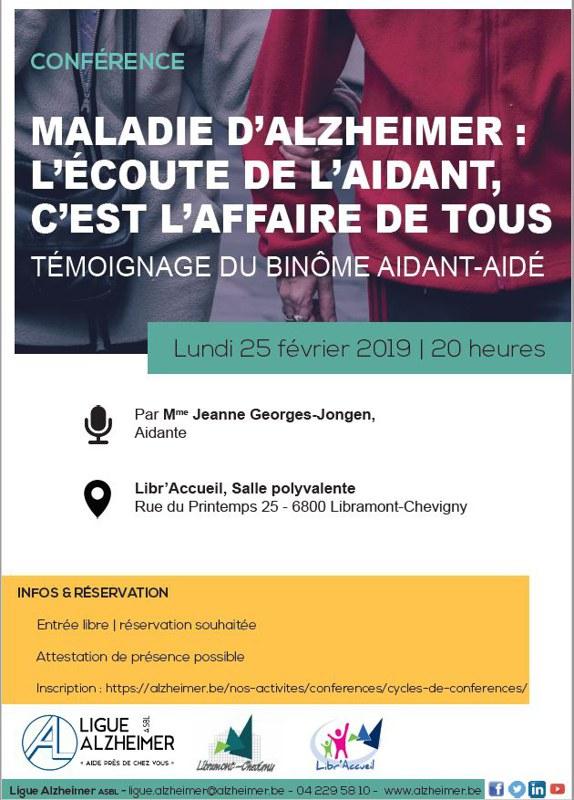 Conférence Alzheimer.JPG