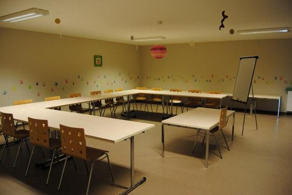 salle mains 003.JPG