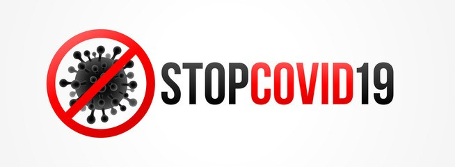 STOP Covid-19 II.jpg