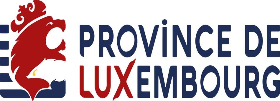 160801_Logo_Provlux.jpg
