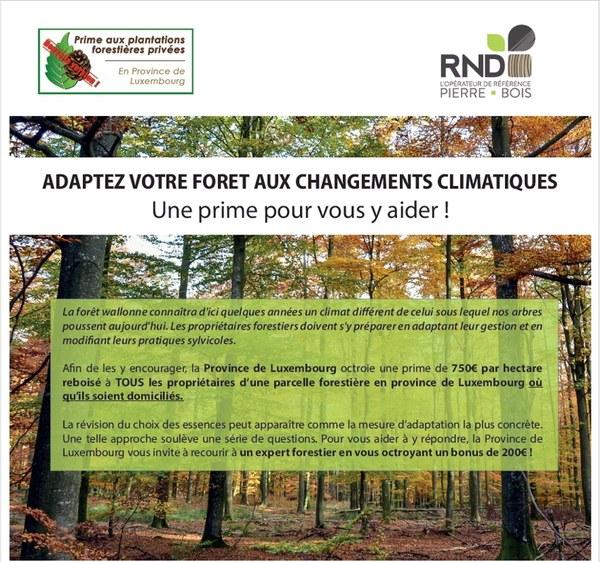 prime-plantation-forestiere.jpg